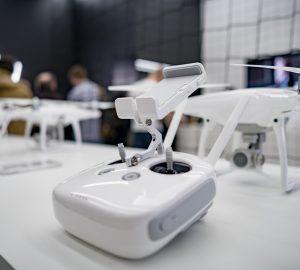Dronebutik